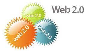 Dikkat başınıza web 2.0 düşebilir !
